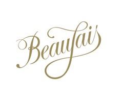 Beauzai